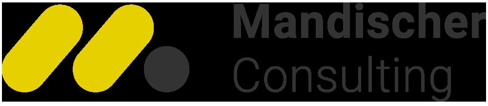 Mandischer Consulting GmbH